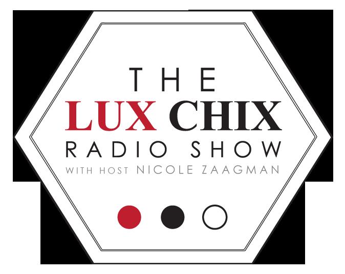 THELUXCHIX-radioshow-MED