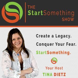 TheStartSomethingShow-Redo-copy-300x300