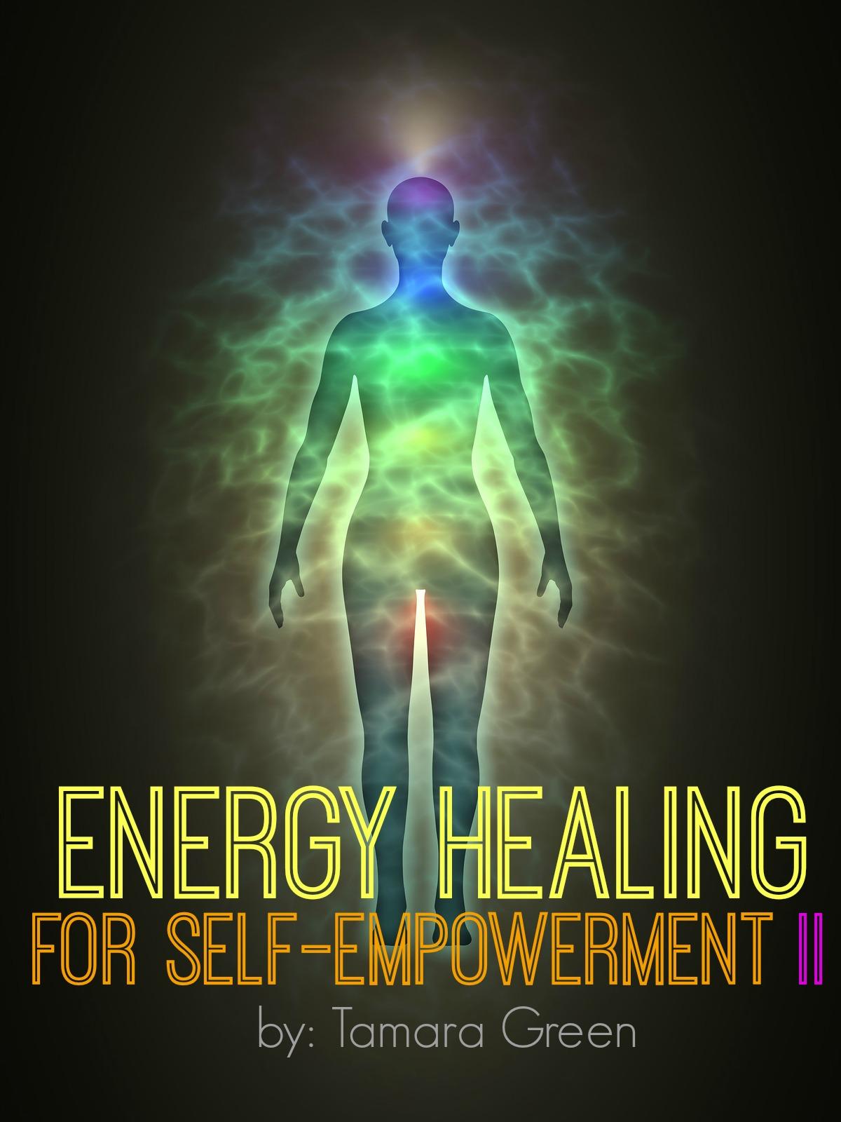 bigstock-Human-energy-body-aura-chakr-25140920