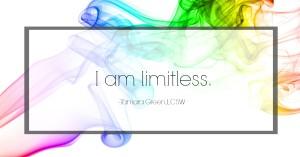 I am limitless 1200x628