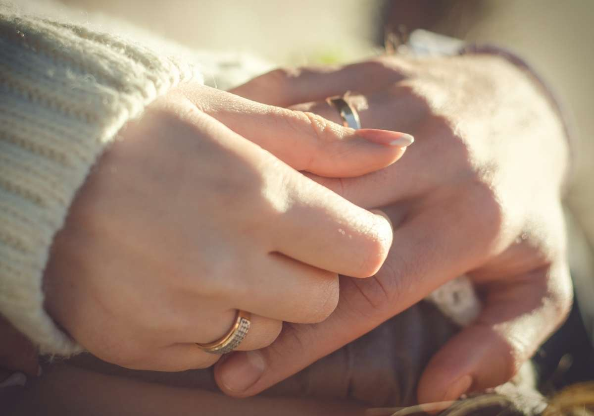 Loving Touch Process: 2 Steps To Assist In Healing – Step 1