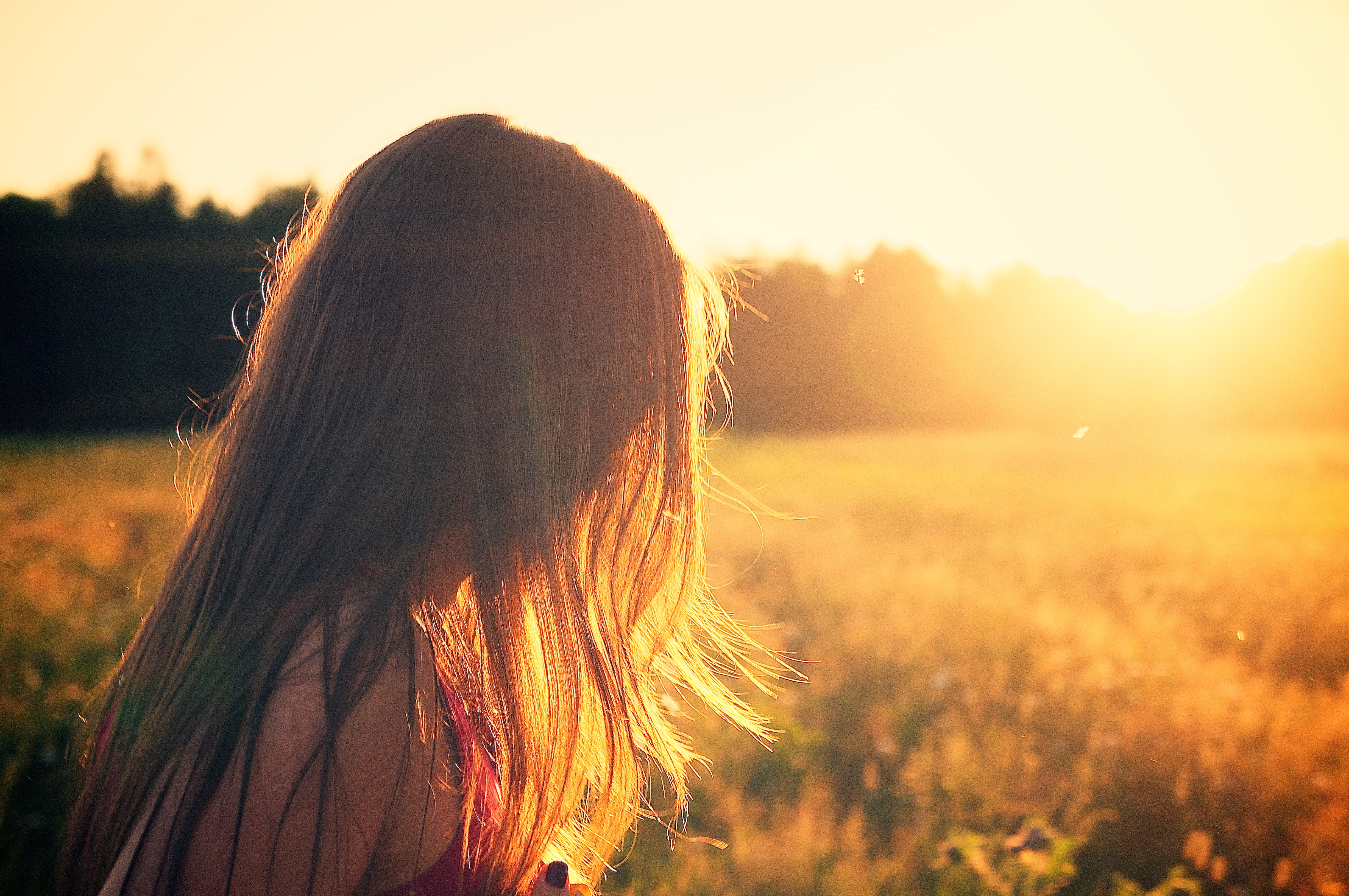 3 Surprising Ways To Attract Your Soul Mate