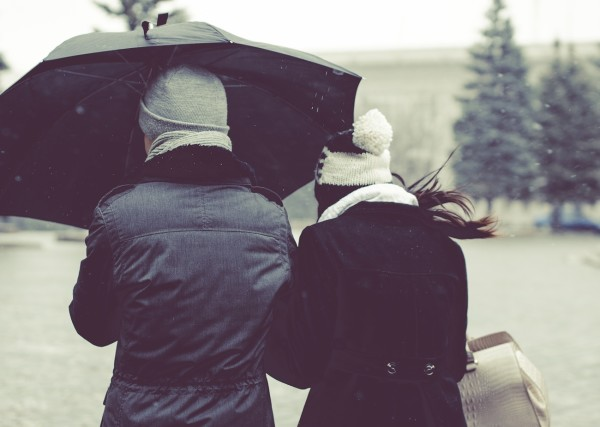 The Holiday Survival Guide For Couples – Part 3: 7 Powerful Tips on How To Get Some Of That Intimacy!