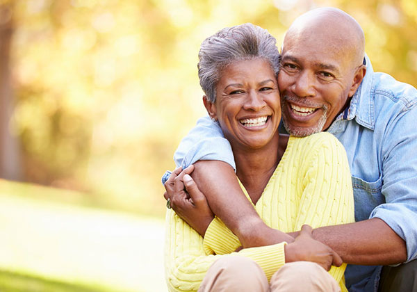 Survival Guide For Couples: Reigniting Intimacy, Part 1 – What Is Intimacy?
