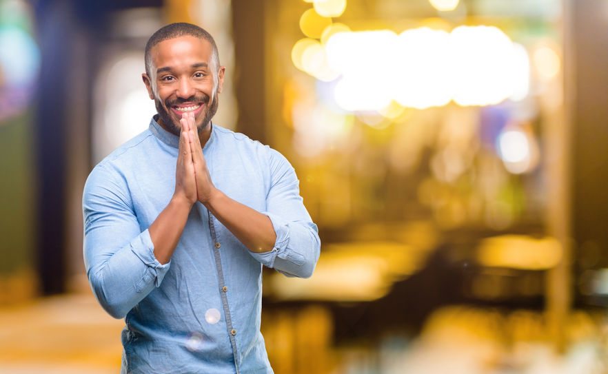 8 Powerful Benefits Of Meditation