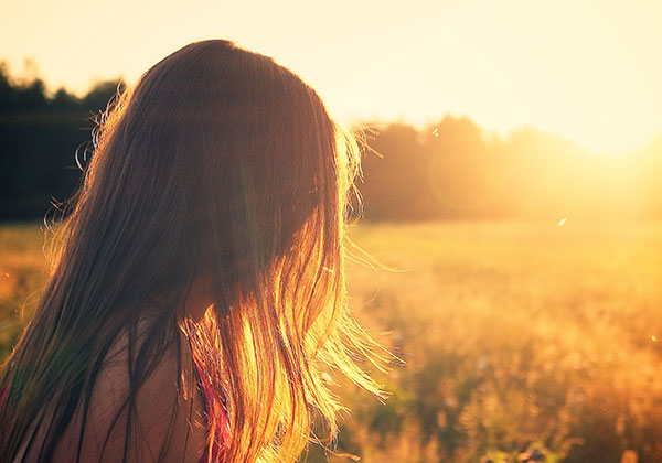 7 Powerful Steps To Pull In Mind-Blowing Love